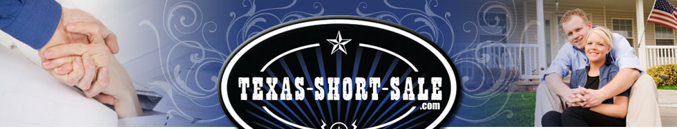 texashortsale.com - Texas Short Sale